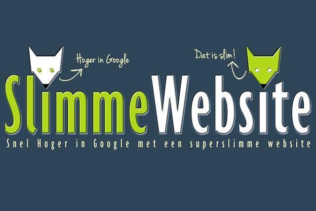 Hoog in Google zonder adwords