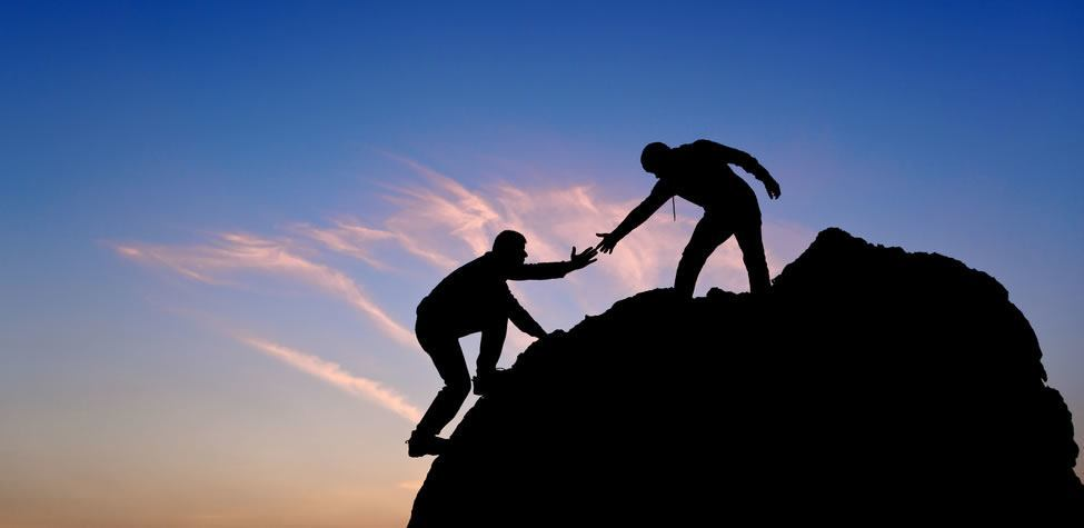 Partner Succesvolle Onderneming