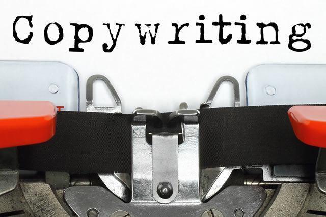 Teksten laten herschrijven