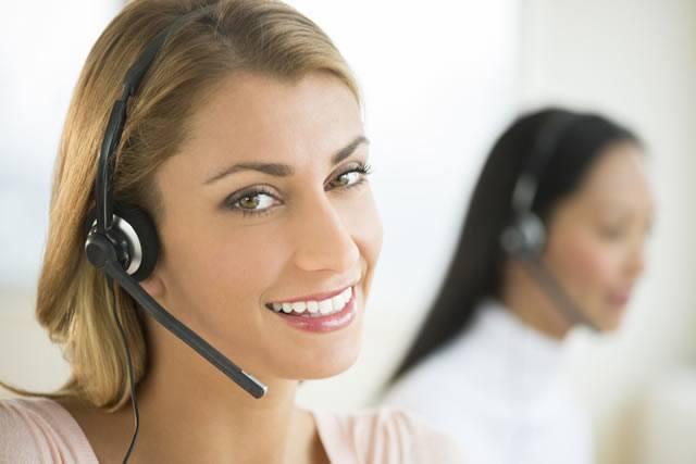 Telefoonservice zonder abonnement