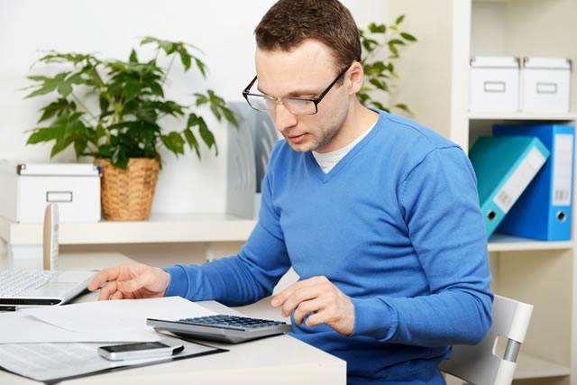 Online factureren Factuur maken